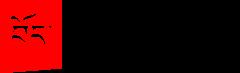 Regionalgruppe Heidelberg